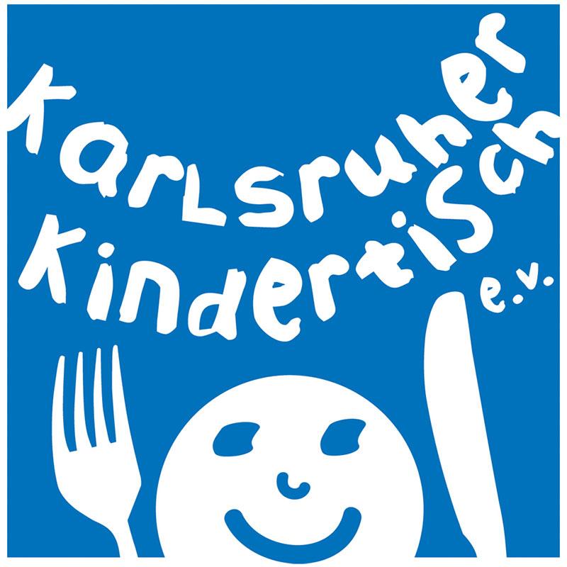 Kindercafe Karlsruhe